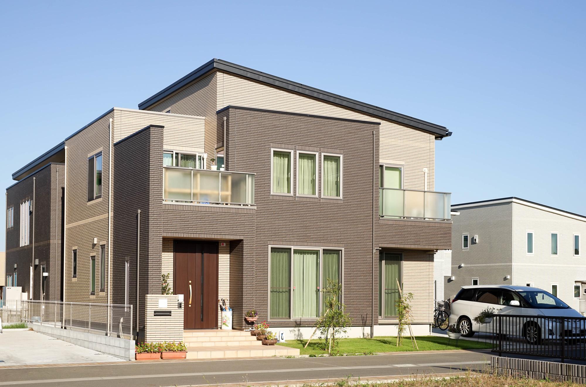 ハウス 欠陥 ランキング 住宅 メーカー