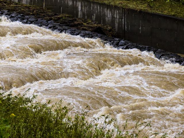 歴史から学ぶ】名古屋市の水害の歴史と浸水実績から見る危険地域 ...